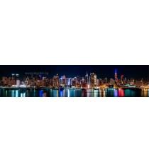 Пано Ню Йорк 2