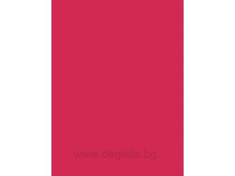 Фолио Тъмно розов мат