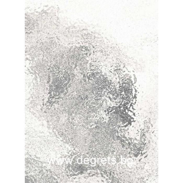 Фолио с Огледален ефект