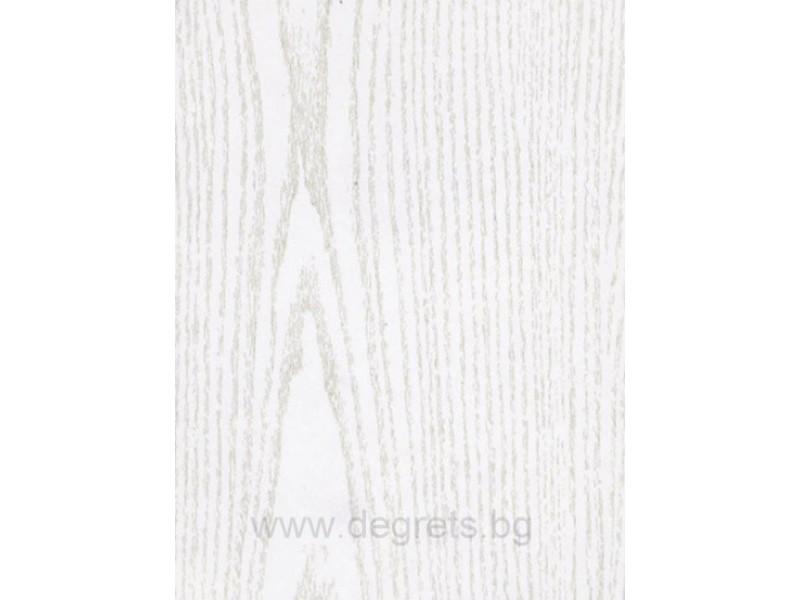 Фолио Бяло дърво