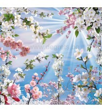 Фототапет Пролет