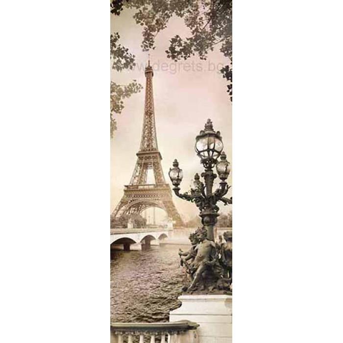 Фототапет Айфелова кула 1