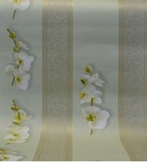 Тапет хартиен Сабрина зелен