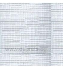 Таванска плоскост 50/50 номер 97 бял