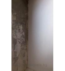 Изолационен тапет - Терморол 5мм