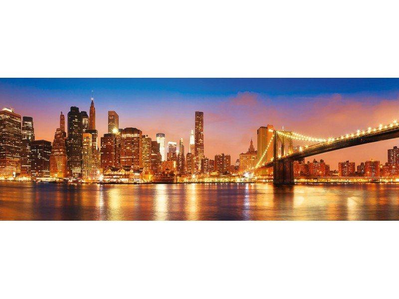 Фототапет Бруклински мост