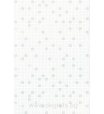 PVC ламперия Мозайка