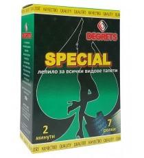 Лепило за тапети Специал 150 гр.