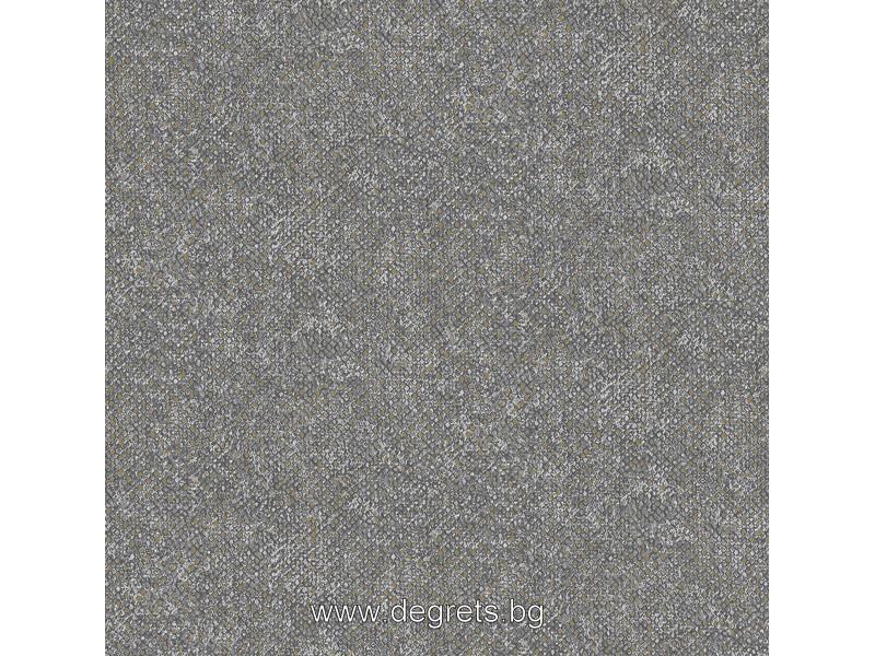 Тапет хартиен Шине сив