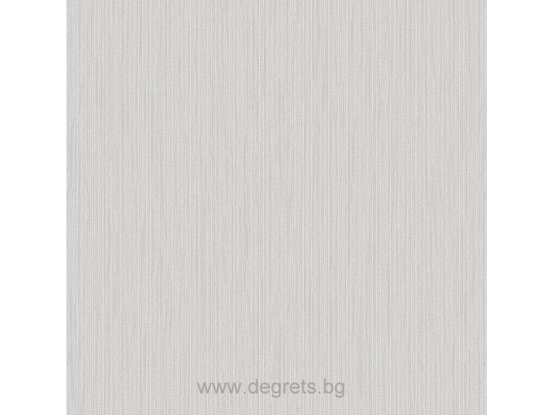 Тапет хартиен Синел сив