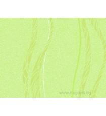 Тапет хартиен Анет зелен
