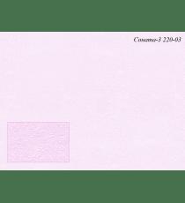 Тапет дуплекс Соната 3 лилав