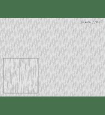Тапет дуплекс Дъжд сив