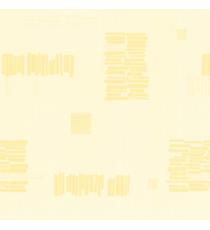 Тапет дуплекс Изискан жълт