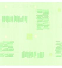 Тапет дуплекс Изискан зелен