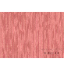 Тапет PVC Чист червен