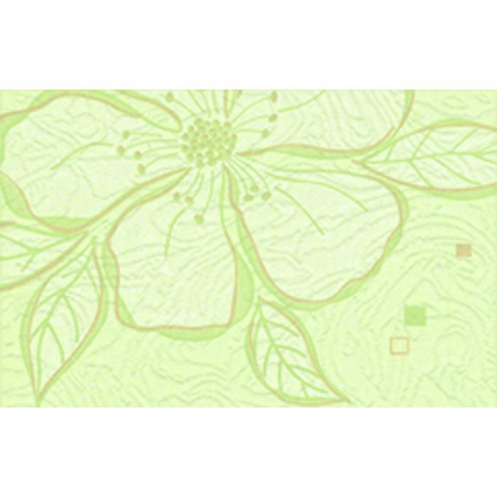 Тапет дуплекс Соната зелен