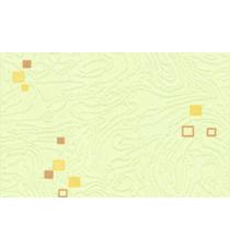Тапет дуплекс Соната 2 жълт