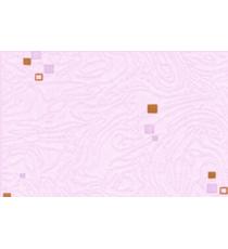Тапет дуплекс Соната 2 лилав