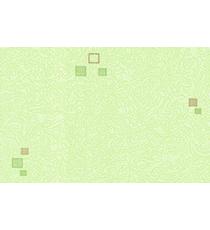 Тапет дуплекс Соната 2 зелен