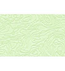 Тапет дуплекс Соната 3 зелен