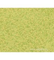 Тапет хартиен Тайми зелен